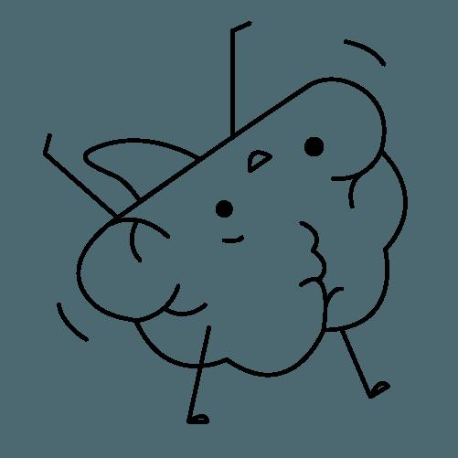 agilidad icon