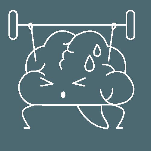 fortalecimiento icon white