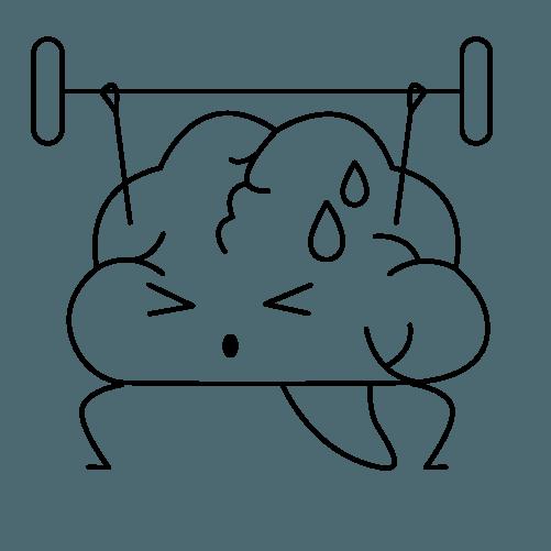 fortalecimiento icon