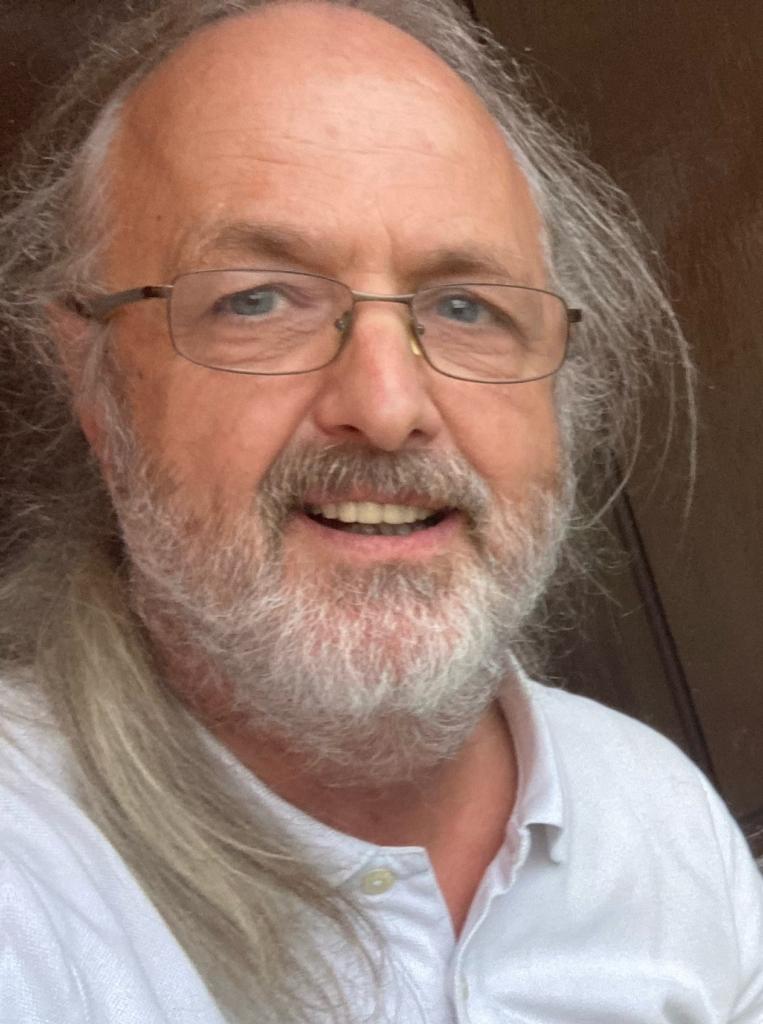 Iñigo Guibert, músico creativo y ponente en ASKool
